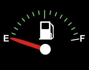 Benzine in Zimbabwe