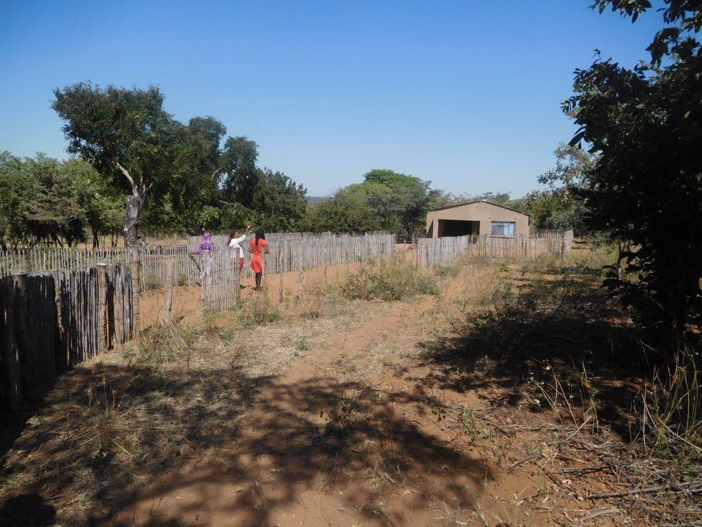 Woonstress voor gevorderden - ons nieuwe huisje