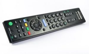Hawasa - Ethiopische tv